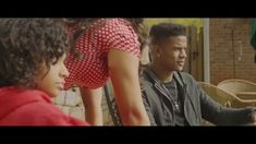 Trevor Jackson - Here I Come [Official Music Video] Diggy Simmons, Trevor Jackson, Music Mix, In My Feelings, Mixtape, Music Videos, Husband, Couple Photos, Youtube