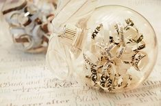 Beautiful Christmas Wedding Ideas   Wedding Decor