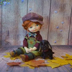 168 отметок «Нравится», 17 комментариев — Куклы от Елены Воробец (@elena.vorobets) в Instagram: «Малыш Стёпа ищет дом #кукларучнойработы #хендмейд #автроскаяработа #куклыеленыворобец…»