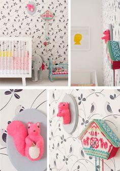 reloj cucu      decoracion-bebes
