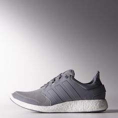 adidas - Pure Boost 2.0 Shoes