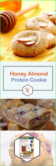 Kay's Naturals Protein Cookie Bites are the ideal snack or dessert when you're trying to lose weight. They're high in protein and fiber to tide you over until your next meal, and they're a healthy choice when you need to squeeze in a little extra protein at the end of the day. Get the pleasure of freshly baked cookies without the temptation to eat the whole batch.