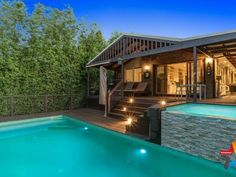 49 Walnut Drive Kilsyth Vic 3137 - House for Sale #123931442 - realestate.com.au