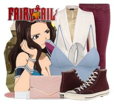 """Cana 