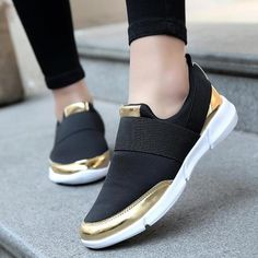 best website 39784 19f76 9 Best Shoes images in 2019   Canvas sneakers, Casual Shoes, Charms
