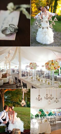 An amazing styling of our wedding tent on Blithewold's scenic grounds. http://www.blithewold.org/weddings Photography By / http://rebecca-arthurs.com, Floral   Custom Design By / http://perfectsurroundingsinc.com