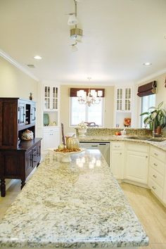 painted oak cabinets traditional kitchen san francisco remedy outdated interiors cabinets painted