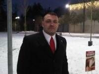 Scammer Pictures, Jeff Anderson, Military Men, Style, Military Personnel