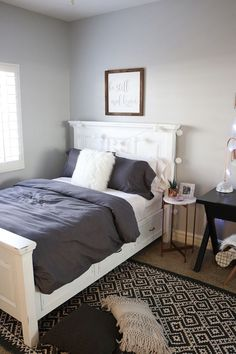 Teen Bedroom Ideas   Develop An Area Filled With Individual Expression,  Influenced By These Teen Room Ideas. Whether Boy Or Woman, Infiltrate And  Also Find ...