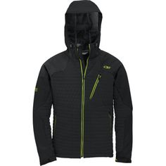 The North Face Himalayan Parka Couloir Pinterest