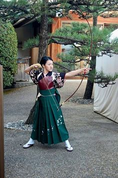 https://www.facebook.com/instinctive.Kyudo/photos/a.414614515256497.113972.316824538368829/1074283675956241/?type=3