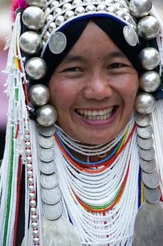 tribal headdress | tribal+headdress+ah+khan.jpg