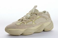 Adidas YEEZY 500 ADIPRENE+ DB2966 36-45