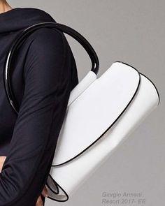 yve saint laurent purse - 1000+ ideas about Italian Leather Handbags on Pinterest | Italian ...