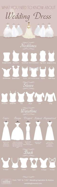 Wedding Dresses Encaje