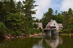 stilt house architecture - Google zoeken