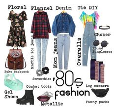 """""""'80s Fashion"""" by marleyamay ❤ liked on Polyvore featuring Windsor Smith, Humble Chic, Wanted, 7 For All Mankind, Topshop, Berry, JanSport, True Religion and adidas"""