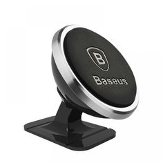 Cheap Mobile Phone Holders & Stands, Buy Directly from China Suppliers:original Baseus Universal Magnetic 360 Degree Rotation Phone Car Holder Magnet mount Holder For iPhone Samsung SmartPhone GPS Smartphone Gps, Smartphone Holder, Iphone Car Holder, Cell Phone Holder, Mobiles, Gadgets Électroniques, Gadgets Online, Support Mobile, App Iphone