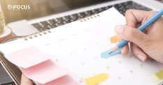 Music Studio Business Strategy: Maximizing Your Schedule — Successful Music Studio Strategies Marketing Calendar, Email Marketing, Business Writing, Event Planning Business, Connect The Dots, Labor, Time Management Tips, Teaching Music, Time To Celebrate