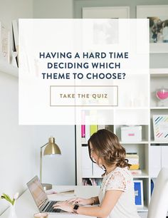 It's time to get moving and get to work. You know what your to do list looks like. You know what your goals are. But ugh. You just don't feel like it. So instead of hopping online to tackle your entrepreneurial duties, you wind up lost on the interwebs, browsing cat pictures and celebrity gossip ... Read More about  How to Get Stuff Done When You're Totally Not Feeling it.