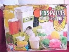 Te+Acuerdas+De:+La+maquina+de+Raspados+Fiesta+de+Sabor+?+:+Aqui+arrancamos+este+especial+de+juguetes+ochentosos Aqui+les+dejo+la+maquina+de+raspados+Lili+Ledy ''+maquina+de+raspados,+fiesta+de+sabor...''+ Que+lo+disfruten YaYa +|+teacuerdasde