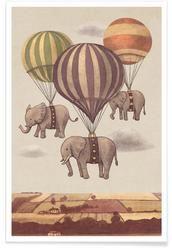 Design Poster und Kunstdrucke online kaufen | JUNIQE