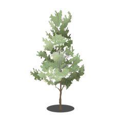 Tree 02 Persona Vector, Tree Plan Png, Tree Photoshop, Plant Texture, Urbane Kunst, Tree Sketches, Rendering Architecture, Architecture Diagrams, Architecture Portfolio
