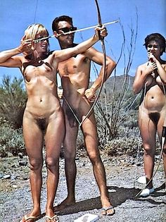 Think, young naked jewess personal messages