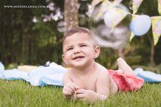 Smash the Cake | Pietro 1 Ano | Aniversário Infantil | Fotógrafo Jaraguá do Sul | Corupá | Guaramirim | Pomerode | Blumenau | Joinville | Santa Catarina | Fotografia de família | Fotojornalismo