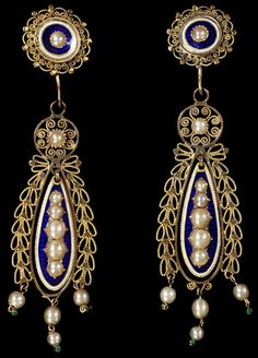 Jewellery Stores Penrith, Antique Jewelry For Sale Ontario Canada so Antique Jewelry Japanese from Antique Silver Earrings Online India Pearl Jewelry, Gold Jewelry, Fine Jewelry, Jewelry Box, Jewelry Stand, Jewelry Tools, Jewlery, Victorian Jewelry, Antique Jewelry