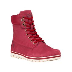 13 Best black friday timberland sale images | Timberlands
