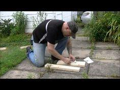 Fire Roll Method - YouTube