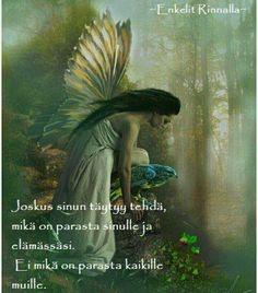 Fae n hawk Fairy Dust, Fairy Land, Fairy Tales, Magical Creatures, Fantasy Creatures, Fantasy World, Fantasy Art, Fantasy Images, Kobold