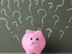¿Como funciona un fondo de inversión?