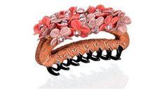 Hřebeny a kartáče - slevy, akce, výprodeje - Skrz. Crown, Jewelry, Corona, Jewlery, Jewerly, Schmuck, Jewels, Jewelery, Crowns