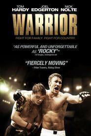 Ver Hd Online Warrior P E L I C U L A Completa Espanol Latino Hd 1080p Ultrapeliculashd Warrior Movie Fullmovie Stream Warrior Movie Movies Edgerton
