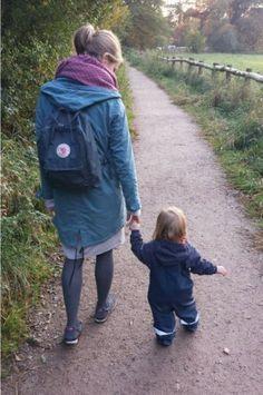 Unsere Tochter wohnte auf uns. Meine High Need Kind Geschichte - 2KindChaos Eltern Blogazin #highneed #highneedkinder #familie #baby #kleinkind #kind #kinderentwicklung