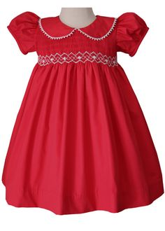 a38fa7762 149 Best Coordinated children clothing and matching sister dresses ...