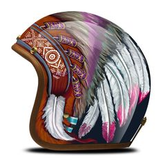 helm on sale at reasonable prices, buy Ironking Art Helmen from mobile site on Aliexpress Now!