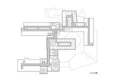 Gallery - LUX / jais arkitekter - 20