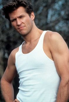 Nadine Michael Keaton, Michael Scott, Jeff Bridges Young, Jeff Bridges Movies, James Bond Actors, Jason Isaacs, Pierce Brosnan, Liam Neeson, Richard Gere