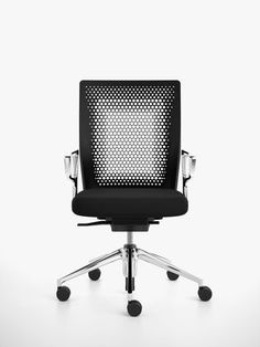 ID Chair Concept, ID Air, ProMatic_1_web