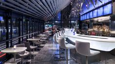 Our host site, Grand Hyatt New York for Smart Meetings New York, Aug, 14th! http://hubs.ly/y03RqH0