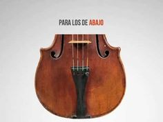 ¿Música, para quién? - Musinetwork School of Music - YouTube