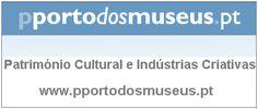 """Projecto Museu do Jurássico foi """"mal concebido"""" « Pporto dos museus mudou de endereço: www.pportodosmuseus.pt"""