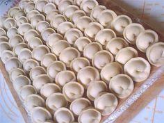 prev1 Baked Pasta Recipes, Pasta Dinner Recipes, Chicken Pasta Recipes, Cooking Recipes, Meat Recipes, Easy Pasta Sauce, Homemade Hamburger Helper, Homemade Hamburgers, Oven Chicken