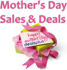 memorial day sales amazon