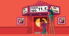 Yoast SEO Wordpress Plugin is ranked on WordPress SEO plugin. It's the favorite SEO plugin of all of the WordPress customers. Site Wordpress, Wordpress Plugins, Wordpress Theme, Search Engine Marketing, Seo Marketing, Digital Marketing, Online Marketing, Affiliate Marketing, Linux