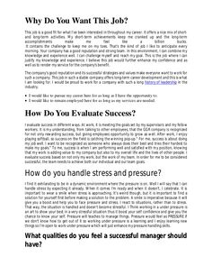 Tell me about yourself interview questionYou can find Interview questions and more on our website.Tell me about yourself interview question Job Interview Answers, Job Interview Preparation, Job Interview Tips, Typical Interview Questions, Job Interviews, Resume Skills, Job Resume, Resume Tips, Job Cover Letter