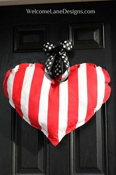The 36th AVENUE | 30 DIY Valentine Crafts and Projects